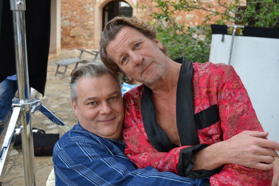 Michel & Torsten