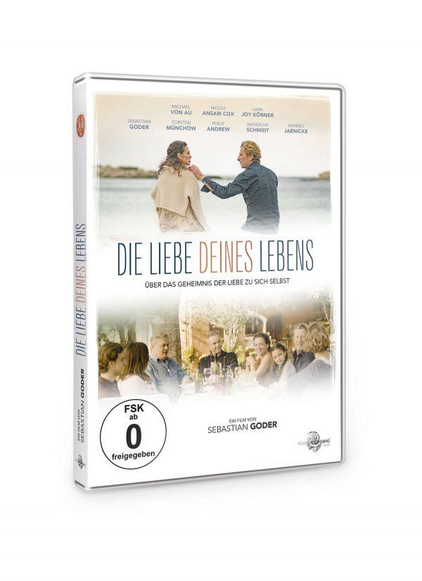 DVD_neu_DLDL