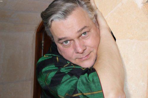 Torsten Münchow