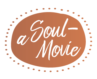 aSoul-Movie