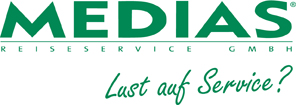 MEDIAS LustAufService