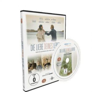 DVD Cover DLDL
